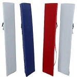 Boxing Corner Pads -set of 4